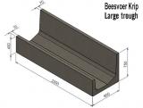large_trough(1)
