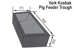 Vark Kosbak